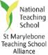st marylebone logo2